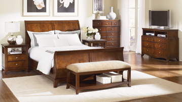 Quality Wood Furniture Product Category Samson International